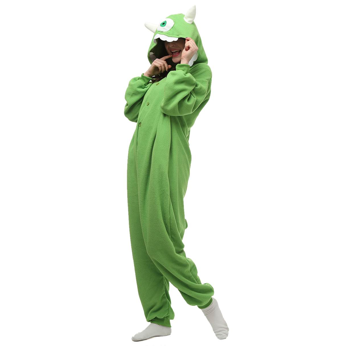 Unisex Onesies For Adults